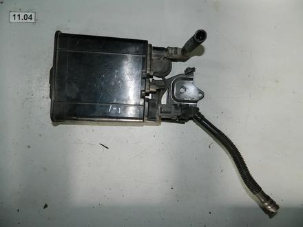 Абсорбер (угольный фильтр evap) за 9 900 тг. в Алматы