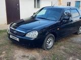 ВАЗ (Lada) Priora 2172 (хэтчбек) 2011 года за 1 250 000 тг. в Уральск