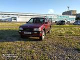 Opel Frontera 1996 года за 1 725 000 тг. в Петропавловск