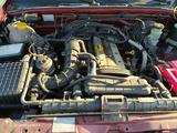 Opel Frontera 1996 года за 1 725 000 тг. в Петропавловск – фото 2