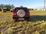 Opel Frontera 1996 года за 1 725 000 тг. в Петропавловск – фото 3