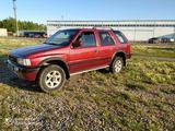 Opel Frontera 1996 года за 1 725 000 тг. в Петропавловск – фото 4