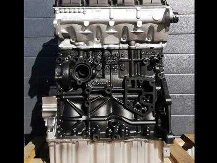 Двигатель 1, 9 тди BRS, BRR Транспортёр Т5 за 395 000 тг. в Алматы – фото 2