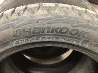 Зимние шины 235/55R19 за 120 000 тг. в Нур-Султан (Астана)