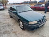Opel Vectra 1995 года за 1 500 000 тг. в Кызылорда