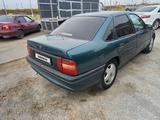 Opel Vectra 1995 года за 1 500 000 тг. в Кызылорда – фото 4