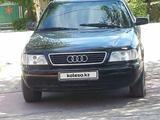 Audi A6 1994 года за 2 200 000 тг. в Туркестан – фото 5