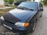 ВАЗ (Lada) 2114 (хэтчбек) 2007 года за 650 000 тг. в Уральск
