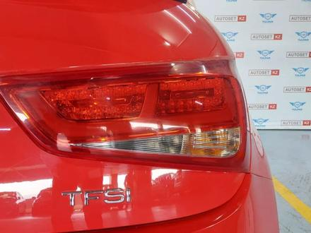 Audi A1 2013 года за 7 200 000 тг. в Алматы – фото 15