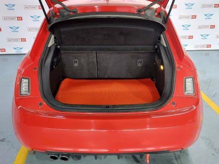 Audi A1 2013 года за 7 200 000 тг. в Алматы – фото 16