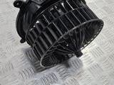 Вентилятор MB W210 за 19 900 тг. в Нур-Султан (Астана) – фото 2