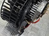 Вентилятор MB W210 за 19 900 тг. в Нур-Султан (Астана) – фото 4