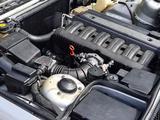 BMW 525 1992 года за 2 350 000 тг. в Нур-Султан (Астана) – фото 5