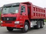 Howo  Самосвал HOWO 6x4 2020 года в Петропавловск