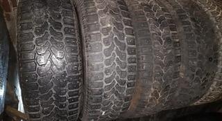 Зимние шины Yokogama ICE Guard 175/65 r14 за 36 000 тг. в Усть-Каменогорск