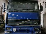 Volvo  FH 12 1998 года за 11 000 000 тг. в Петропавловск