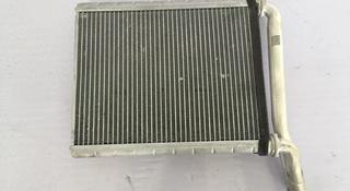 Радиатор печи Toyota rav4.87107-42170 в Алматы