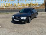 Audi 100 1993 года за 1 580 000 тг. в Талдыкорган