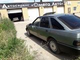 Ford Sierra 1988 года за 550 000 тг. в Нур-Султан (Астана) – фото 4