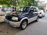 Suzuki Grand Vitara 2003 года за 3 000 000 тг. в Алматы