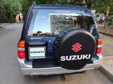 Suzuki Grand Vitara 2003 года за 3 000 000 тг. в Алматы – фото 5
