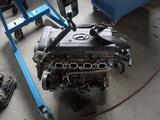 ДВС (двигатель) Accent за 330 000 тг. в Павлодар – фото 2