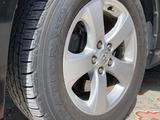 Toyota Sienna 2011 года за 7 500 000 тг. в Актау – фото 4