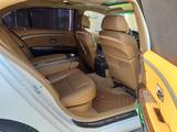 BMW 745 2004 года за 3 500 000 тг. в Алматы – фото 2