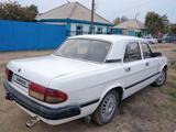 ГАЗ 3110 (Волга) 1999 года за 650 000 тг. в Семей