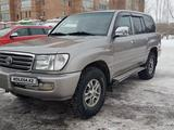 Toyota Land Cruiser 2004 года за 9 000 000 тг. в Усть-Каменогорск