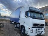 Volvo 2006 года за 16 000 000 тг. в Нур-Султан (Астана) – фото 5