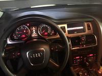 Audi Q7 2006 года за 6 200 000 тг. в Алматы