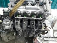 Lexus LS460 4 AWD за 600 000 тг. в Актау