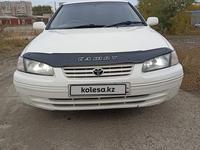 Toyota Camry Gracia 1998 года за 2 300 000 тг. в Усть-Каменогорск