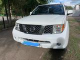 Nissan Pathfinder 2007 года за 5 750 000 тг. в Костанай