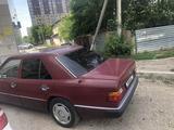 Mercedes-Benz E 200 1990 года за 1 300 000 тг. в Нур-Султан (Астана) – фото 2