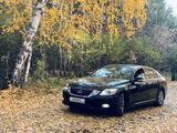 Lexus GS 350 2010 года за 6 000 000 тг. в Петропавловск – фото 2