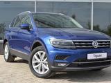 Volkswagen Tiguan 2019 года за 13 000 000 тг. в Актау – фото 2