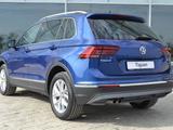 Volkswagen Tiguan 2019 года за 13 000 000 тг. в Актау – фото 4