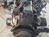 Двигатель с МКПП на Jeep Cherokee xj за 150 000 тг. в Нур-Султан (Астана)