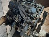 Двигатель с МКПП на Jeep Cherokee xj за 150 000 тг. в Нур-Султан (Астана) – фото 2