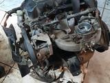 Двигатель с МКПП на Jeep Cherokee xj за 150 000 тг. в Нур-Султан (Астана) – фото 3