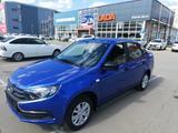 ВАЗ (Lada) 2190 (седан) 2020 года за 3 250 000 тг. в Уральск