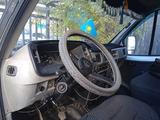 ГАЗ ГАЗель 2003 года за 2 800 000 тг. в Нур-Султан (Астана) – фото 2