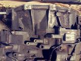 Каропка автамат за 40 000 тг. в Тараз