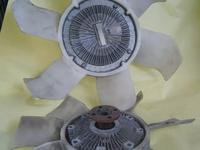 Термомуфта за 15 000 тг. в Алматы