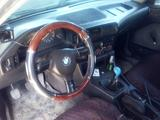 BMW 520 1991 года за 1 150 000 тг. в Шамалган