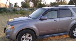 Ford Escape 2008 года за 6 800 000 тг. в Алматы – фото 3