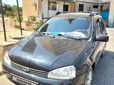 ВАЗ (Lada) Kalina 1117 (универсал) 2011 года за 1 300 000 тг. в Актау – фото 5