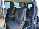 Пассажирские перевозки без посредников в Шымкент – фото 4